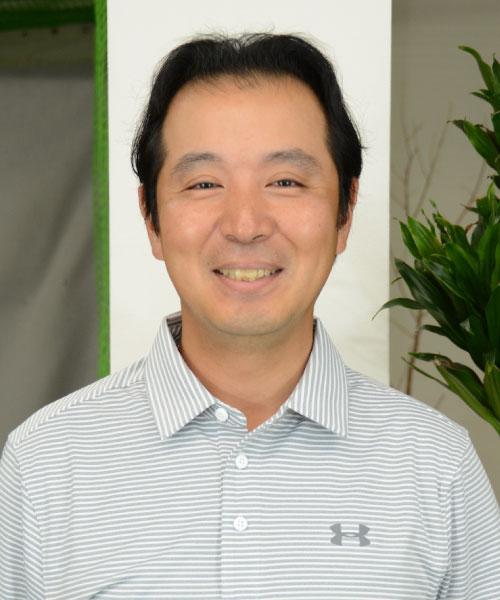 平尾 貴幸 | Takayuki Hirao