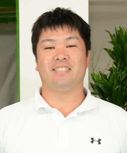 桑原 孝彰 | Takaaki Kuwabara
